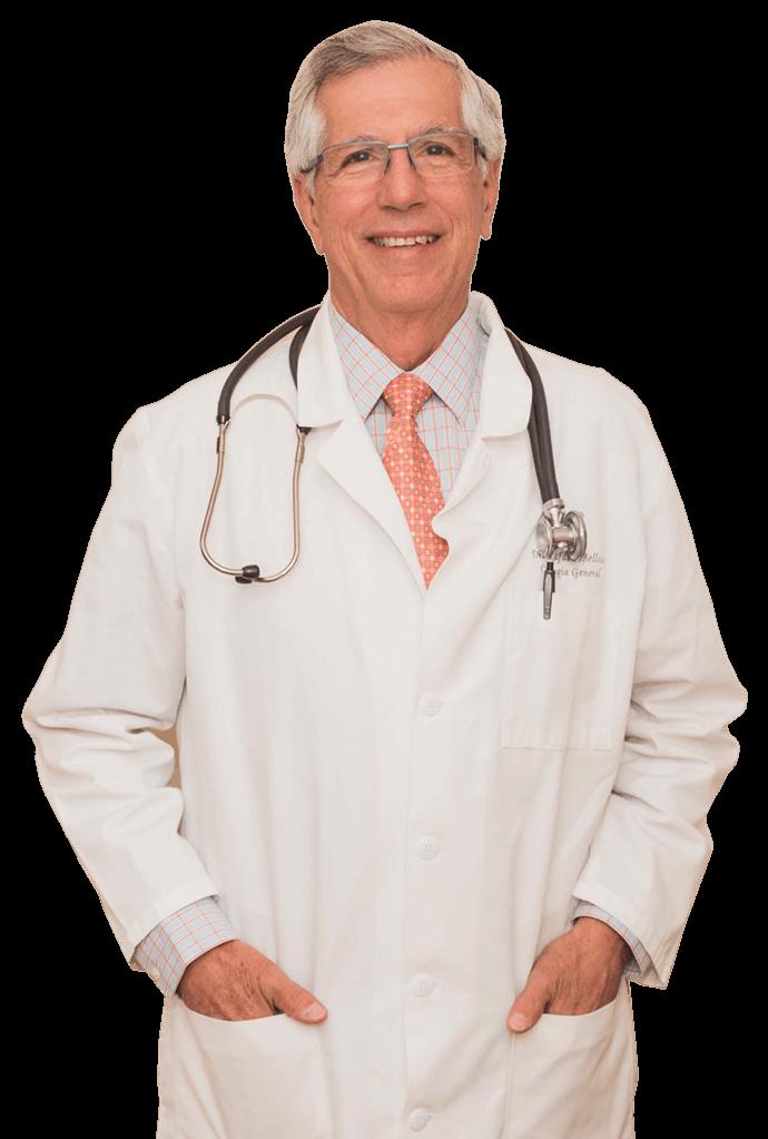 Cirugía Ontológica Grupo J. Soteldo | Doctor Rafael M. Belloso C. Cirujano Coloproctólogo