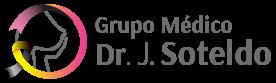 Grupo Médico Dr. J. Soteldo | Cirugía Oncológica